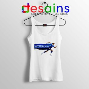 Alex Morgan Run Tank Top Cheap Alex Morgan USWNT Tank Tops Soccer