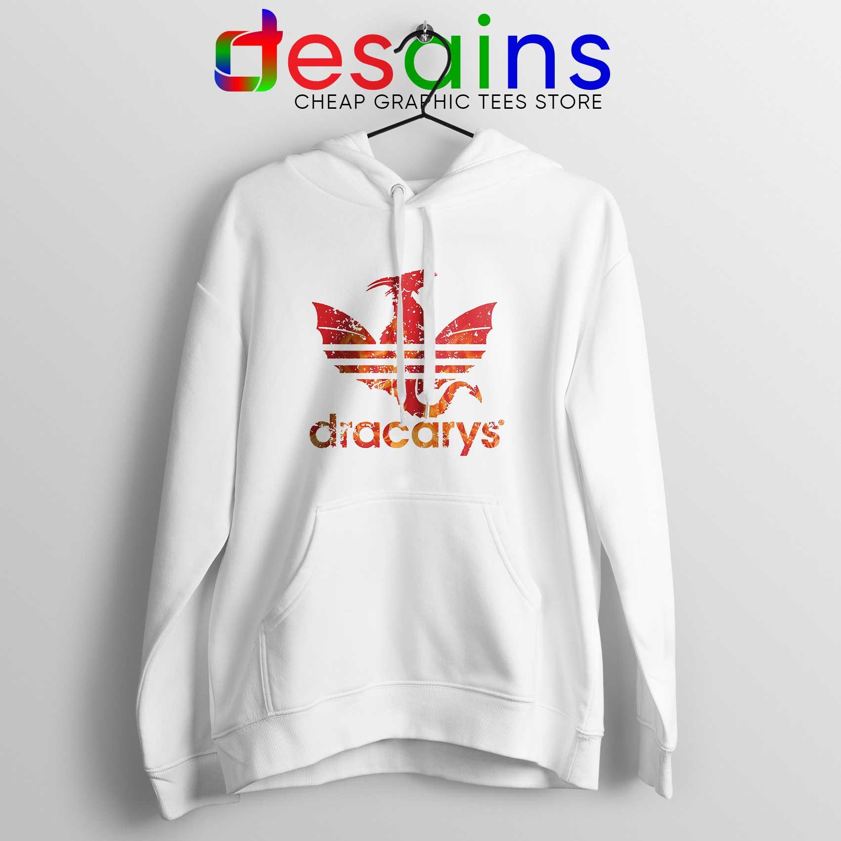 kingsman 2 adidas hoodie