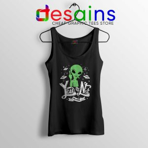 Storm Area 51 Tank Top They Can't Stop All of Us Cheap Tank Tops