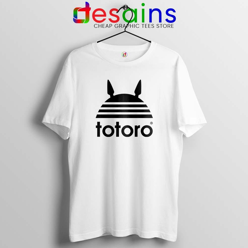 adidas tee shirt 3xl