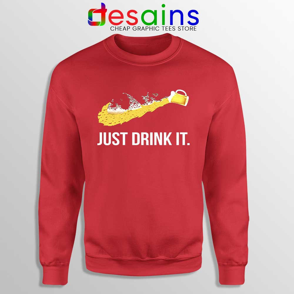 Lilo and Stitch Pilsner Beer Womens Hooded Sweatshirt