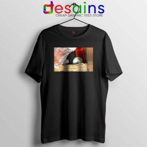 Maroon 5 Memories Tshirt Merch Band Maroon 5 Tee Shirts S-3XL