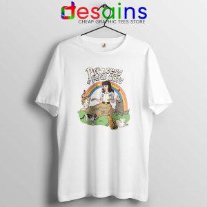 Princess Of Feral Cats Tshirt Disney Princess Cat Cheap Tee Shirts