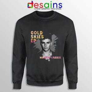 Gold Skies Martin Sweatshirt Extended Play